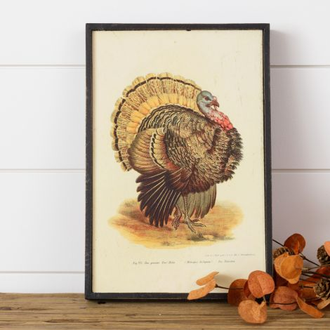 Sign - Turkey