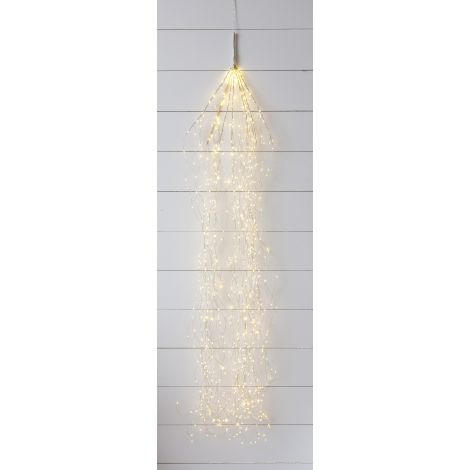 LED Waterfall Lights