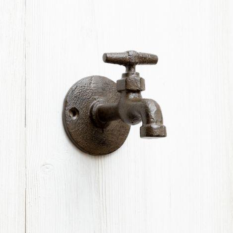 Faucet Wall Hook (Pk 2)