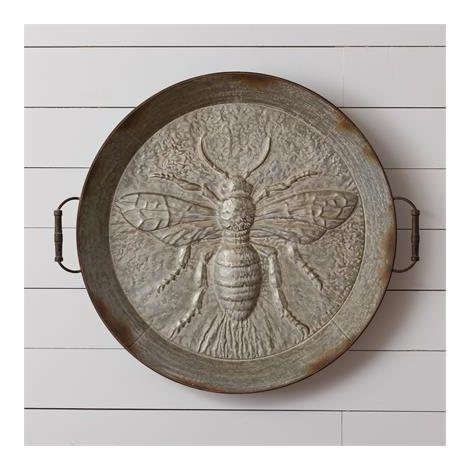 Tray - Bee
