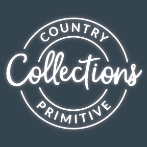 Primitive Country Collections