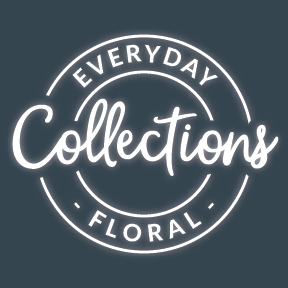 Everyday Floral Collections