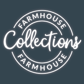 Farmhouse Collections