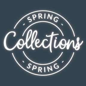 Spring Collections