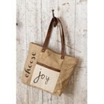 Canvas Bags